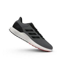 Zapatillas Adidas Cosmic 2 CP9483