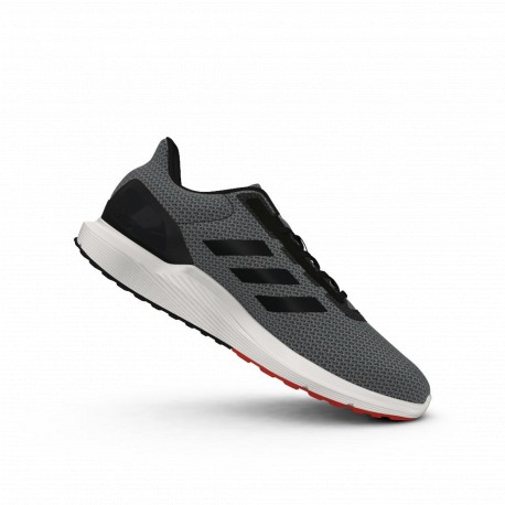 online store 4bcbc ff2a5 Zapatillas Adidas Cosmic 2 CP9483