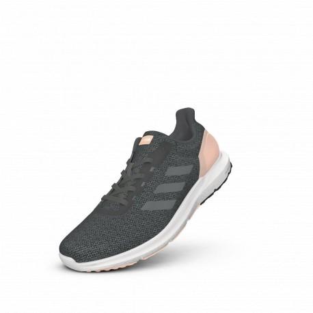 Zapatillas Adidas Cosmic 2 B44743