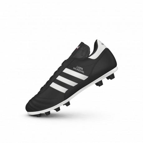brand new 67b0e 88f87 Bota Futbol Adidas Copa Mundial O15110