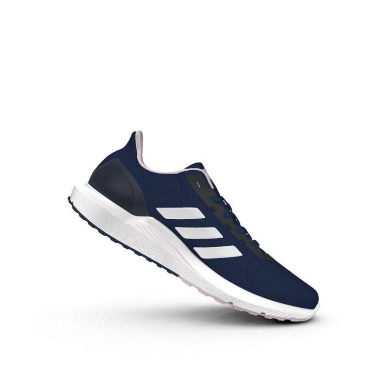buy online bd3ef 6aec1 ... Zapatillas Adidas Cosmic 2 W DB1760 ...