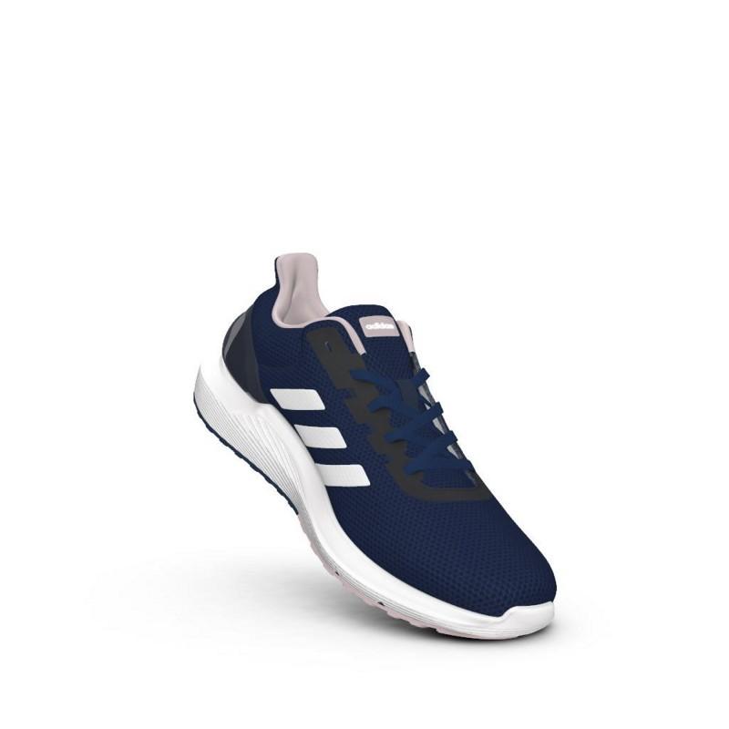 reputable site 59345 a8ace ... Zapatillas Adidas Cosmic 2 W DB1760