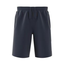 Pantalón Adidas Ess Lo Short Ft B47203