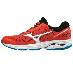 Zapatillas Mizuno Wave Rider 22 J1GC1831 08