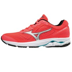 Zapatillas Mizuno Wave Rider 22 W J1GD1831 03