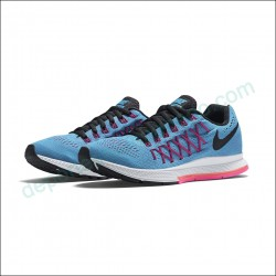 Zapatillas Nike Wmns Air Zoom Pegasus 32 749344 408