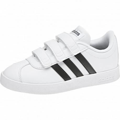 Zapatillas Adidas NEO VL Court 2.0 CMF I DB1837