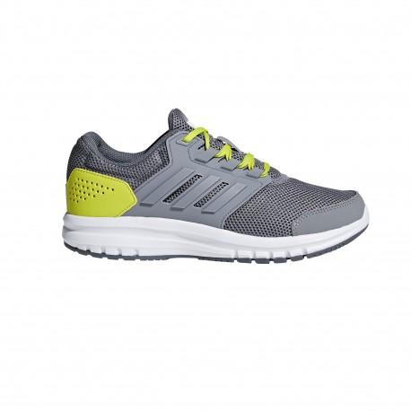 Zapatillas Adidas Galaxy 4 CQ1812