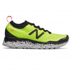 Zapatillas New Balance Hierro V3 MTHIER Y3