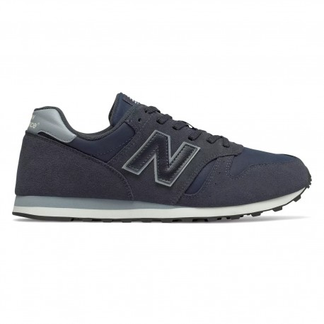 Zapatillas New Balance Lifestyle ML373 NVB