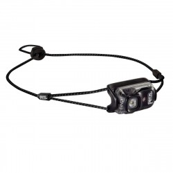 Frontal Petzl BindiE102 AA00