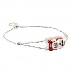 Frontal Petzl BindiE102 AA01