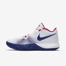 zapatillas baloncesto hombres nike irving