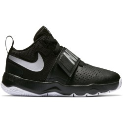 Zapatillas Baloncesto Nike Team Hustle D 8 PS 881942 001