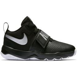 Zapatillas Baloncesto Nike Team Hustle D 8 PS 881942 001