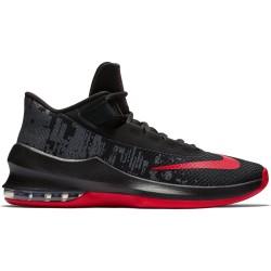 Zapatillas Baloncesto Nike Air Max Infuriate 2 Mid AA7066 066