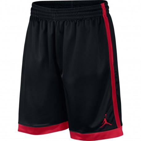 Pantalón Nike Jordan Jumpman AJ1122 010