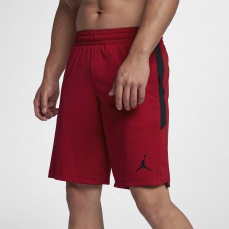 Pantalón Nike Jordan Alpha Dry 905782 687