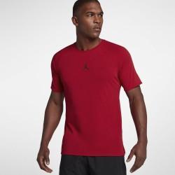Camiseta Nike Jordan Alpha 886713 688