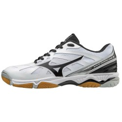 Zapatillas Mizuno Wave Hurricane 3 V1GA1740 09