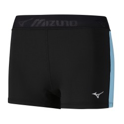 Mallas Mizuno Impulse Core Short J2GB8206 92