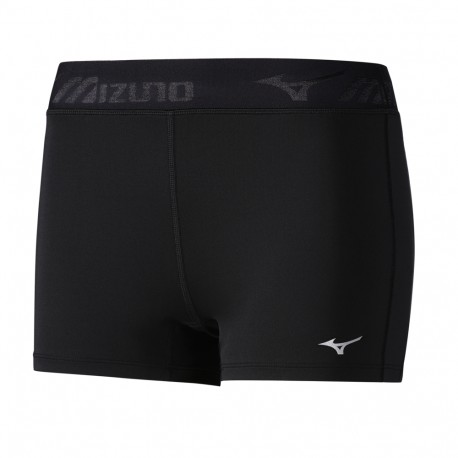 Mallas Mizuno Impulse Core Short J2GB8206 09