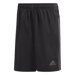Pantalon Corto Adidas YB WV Short CZ9652