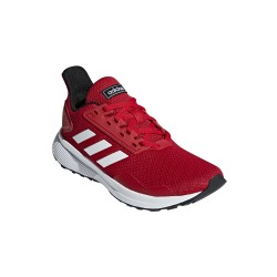 Zapatillas Adidas Duramo 9 Kids BB7059