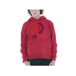 Sudadera John Smith LLanaza Jr 076