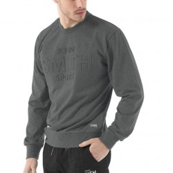 Sudadera John Smith Magile M 106