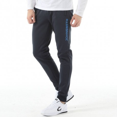 Pantalon John Smith Lotse M 004