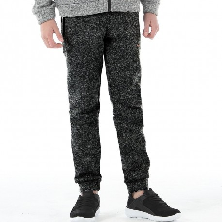 Pantalon John Smith Taurt J 168