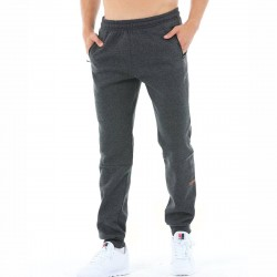 Pantalon John Smith Taurt M 168