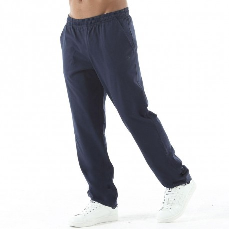 Pantalon John Smith Valcabado M 004