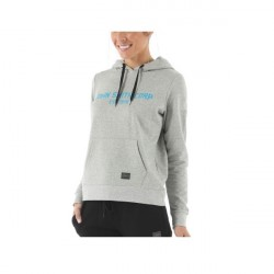 Sudadera John Smith Mamilu W 151