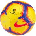 Balón Nike Strike La Liga SC3313 710