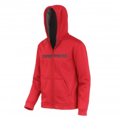 Sudadera Trango Ripon PC007033 50A