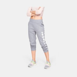 Pantalón Under Armour Rival Fleece 1317858 035