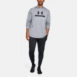 Sudadera Under Armour Terry Graphic 1320666 035