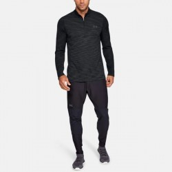Sudadera Under Armour Siphon 1/2 Zip 1325632 001