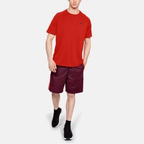 Camiseta Under Armour Tech 1326413 890