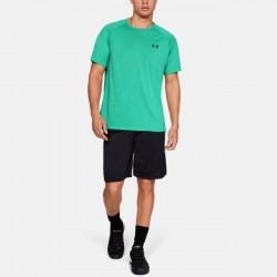 Camiseta Under Armour Tech 1326413 349