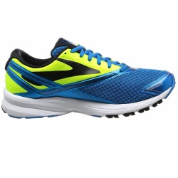 Zapatillas Brooks Launch 110244 1D 497