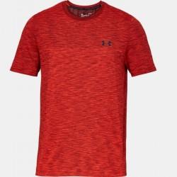 Camiseta Under Armour Siphon 1325622 890