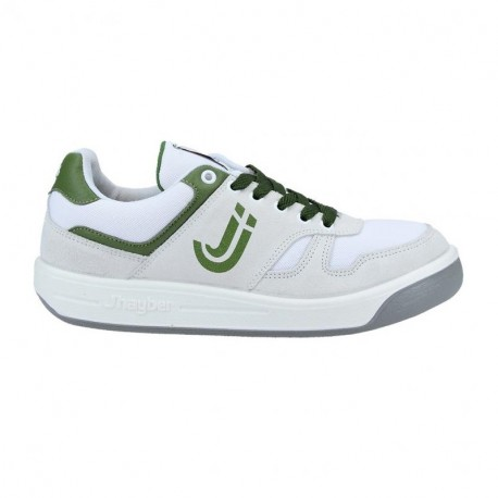 Zapatillas Jhayber New Match 66002 106