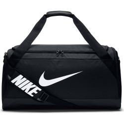 Bolsa Nike Brasilia Trainning BA5334 010