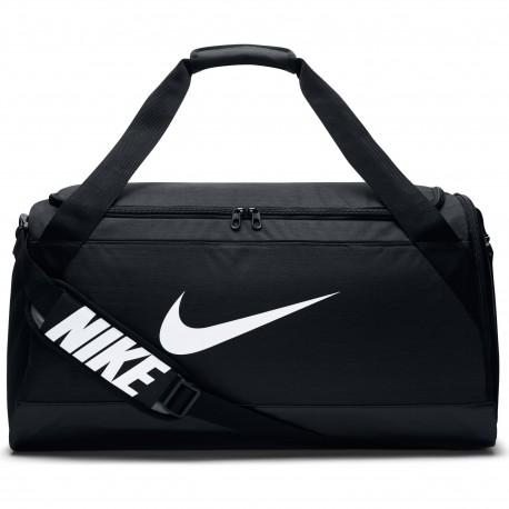 010 Nike Trainning Manzanedo Brasilia Deportes Bolsa Ba5334 qVGSMUzp