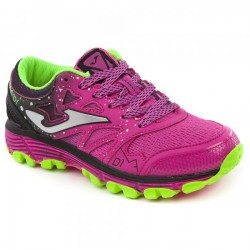 Zapatillas Joma Sima 810 Junior
