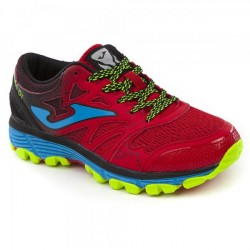 Zapatillas Joma Sima 806 Junior