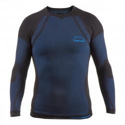 Camiseta Térmica Land Heat LA2502 61